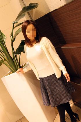 竹内 橙子-image-(2)