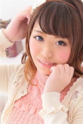 こまり-image-1