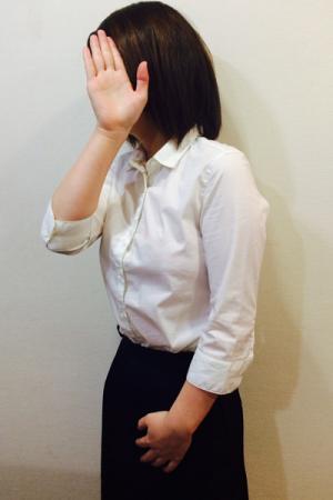 本田-image-(2)