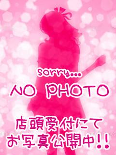立花 まり-image-1