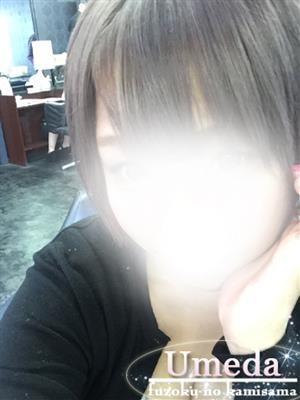 しほ-image-1