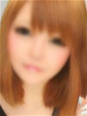 みかこ-image-1