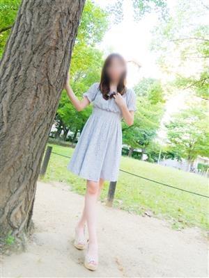 みわ-image-(3)