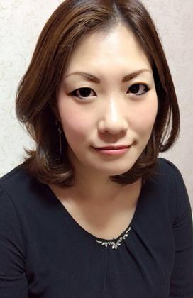 つかさ-image-1