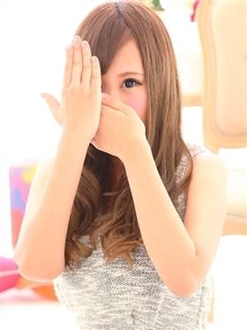 みら-image-1