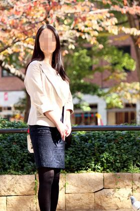 南れい-image-1