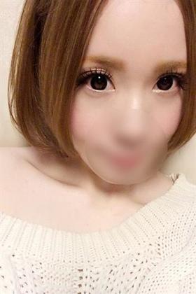 梨々子~リリコ-image-(3)