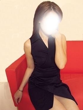 彩-image-(3)