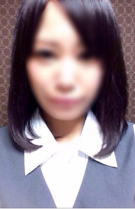 りんか-image-1