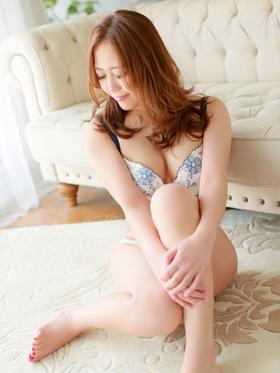 朝倉まみ-image-(2)