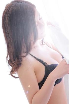 りり-image-(4)