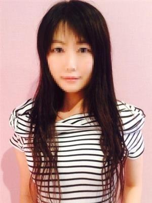 ミオ-image-(2)