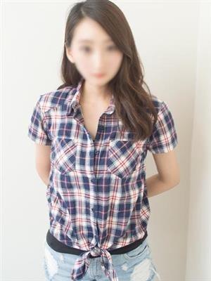 さり-image-(3)