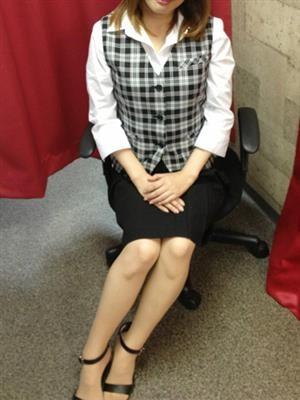 涼宮 乙葉-image-(5)