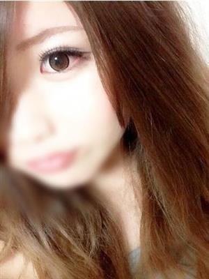 りら-image-1
