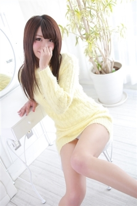 ありす-image-1