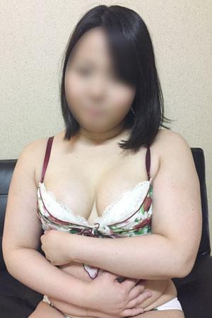 のぞみ-image-1