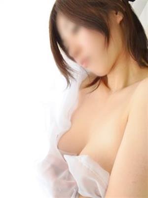 なみえ-image-(3)