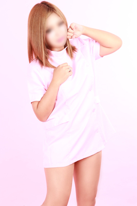 みやび-image-1