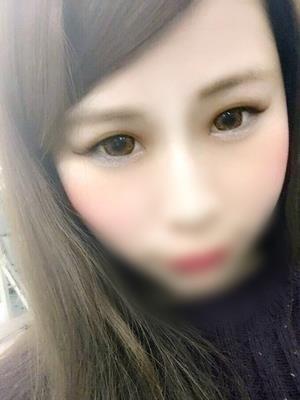 ちあき-image-(2)