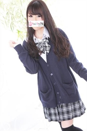 りょう-image-(5)