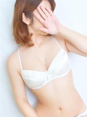 なみ-image-(3)