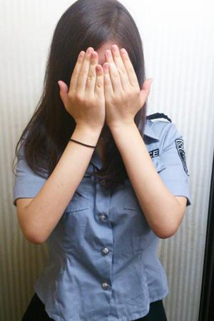 ゆま-image-1