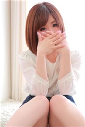 ましろ-image-(2)
