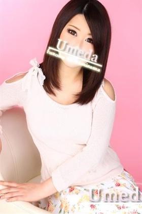 まみか-image-1