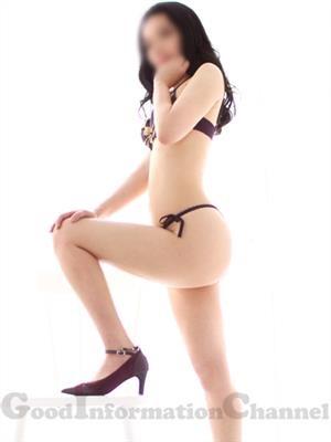 ゆきさん-image-(4)