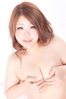 吉井 ナオミ-image-(2)