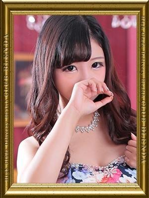 桐生 みおん-image-1