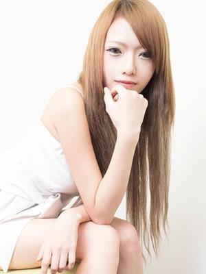 白咲れい-image-1