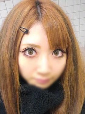 坂本りな-image-1