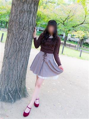 さち-image-(4)