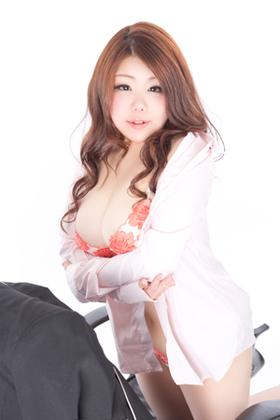 吉井 ナオミ-image-1