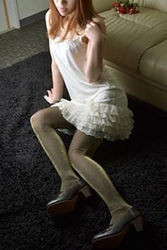 みさき夫人-image-(3)