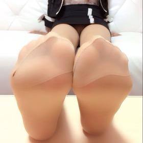 まおみ-image-(3)