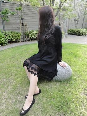 りえ-image-(4)