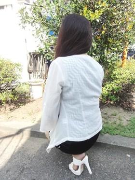 えりこ-image-(4)
