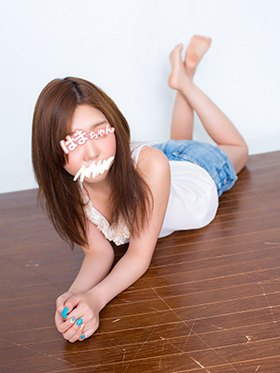まり-image-(2)