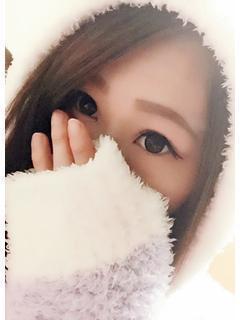 ちほ-image-(2)