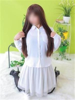 莉奈-image-(2)