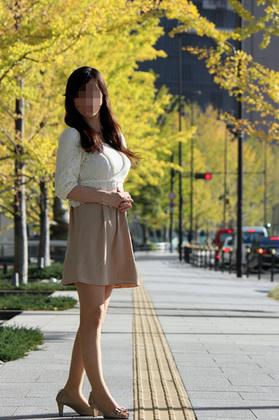 桜木 京香-image-(4)