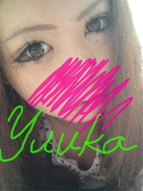 ユウカ-image-(3)