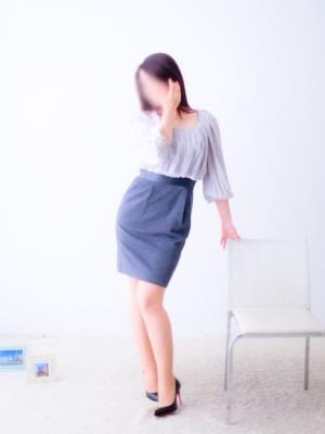 浅川 久美-image-1