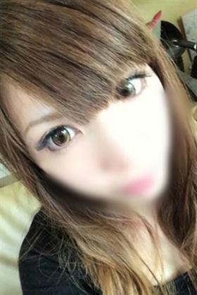 柊 あやか-image-1