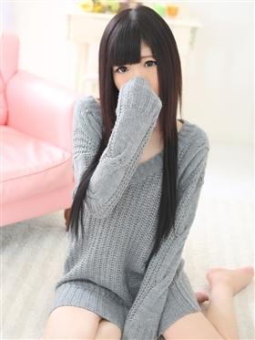 さくら-image-(2)