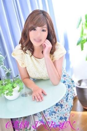 せな-image-(4)