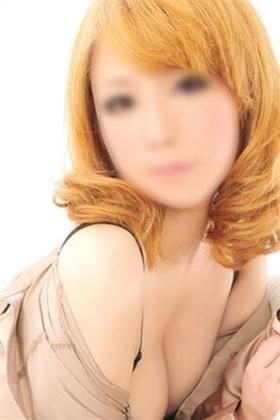 くれあ-image-1
